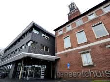 Ongeduld bij Gilze en Rijen neemt toe over 'gijzeling' huisvesting ABG-gemeenten