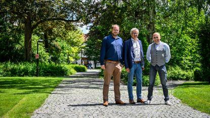 """Gemeente lanceert bomenplan: """"Komende zes jaar 20.000 extra bomen planten"""""""
