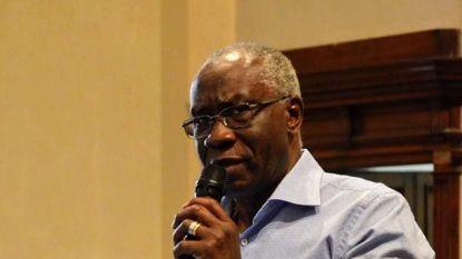 Eerste zwarte politicus in Italiaanse Senaat... voor xenofobe Lega