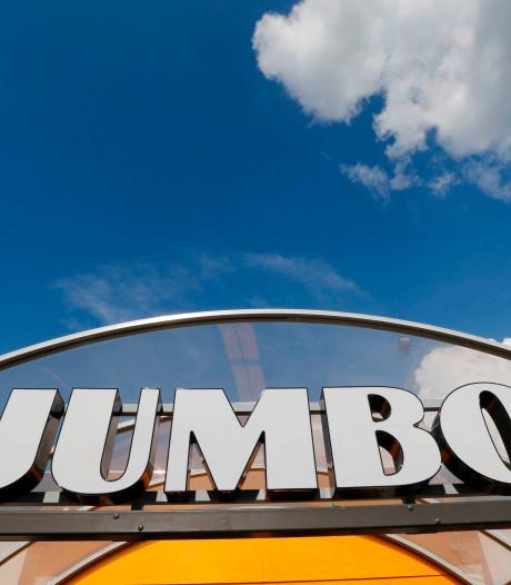 Verplaatsing Jumbo Budel nog dit jaar van start