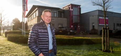 Ondernemer ziet kans om honderd Polen te huisvesten op bedrijventerreinen in Zeewolde