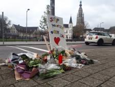 Zaak in Breda doodgestoken Paul Pluijmert in mei voor de rechter
