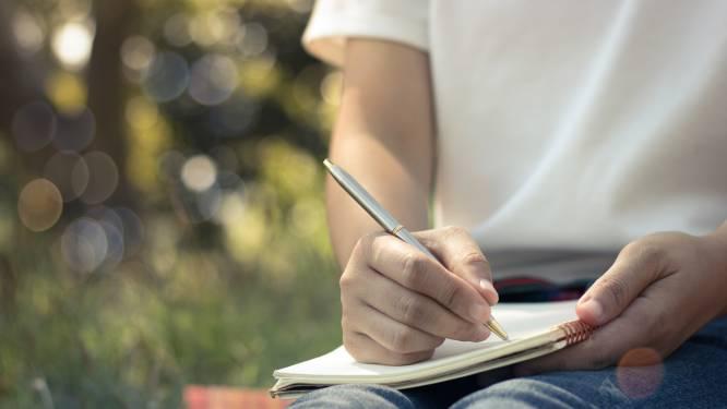 Nieuwe woordwedstrijd 'Weerwoord' zoekt jonge, Kempische dichters