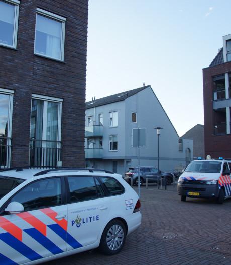 Vierde verdachte van gewelddadige woningoverval Zaltbommel opgepakt in Kaatsheuvel