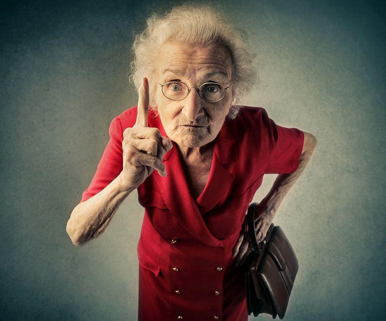 Helpt Cola Tegen Misselijkheid 3x Omas Wijsheden Onder De Loep