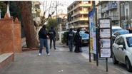 Italië arresteert man die terroristen valse papieren zou hebben bezorgd
