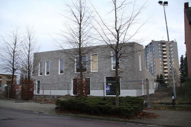 In onder andere Herentals is er al een wijkgezondheidscentrum. Groen en PVDA willen een soortgelijk initiatief in Mortsel.