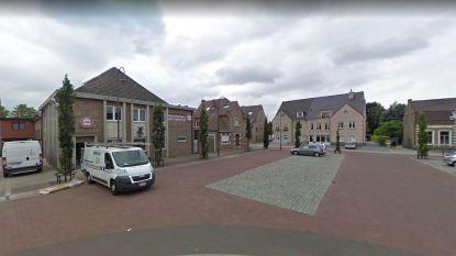 Groep van vijf jongens randt minderjarig meisje aan na fuif in Limburgse Neerpelt