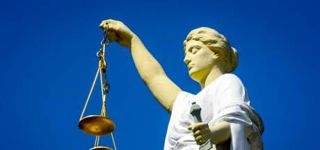 Dordtse inbreker (44) slaat toe na ruzie met vader: 'Ik ben geen crimineel'