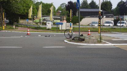 """Spoedarts (31) rijdt fietser aan en pleegt vluchtmisdrijf: """"Heeft hij zijn dokterseed niet afgelegd misschien?"""""""