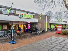 Geertruidenberg kiest: twee plekken geschikt voor supermarkt