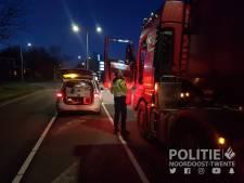 Twente maakt vuist tegen ondermijnende misdaad
