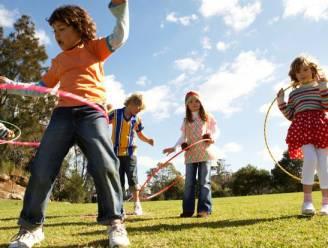 Verenigingen schorten jeugdactiviteiten op na oproep burgemeesters