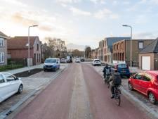Snelfietspad F58 valt voor Roosendaal miljoenen goedkoper uit