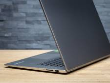 Laptop kopen? Dit zijn de beste budget- en basismodellen deze winter