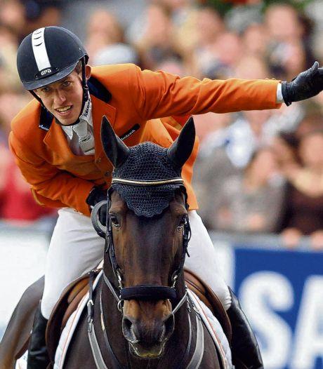 Toppaard Monaco (29) van broers Schröder overleden