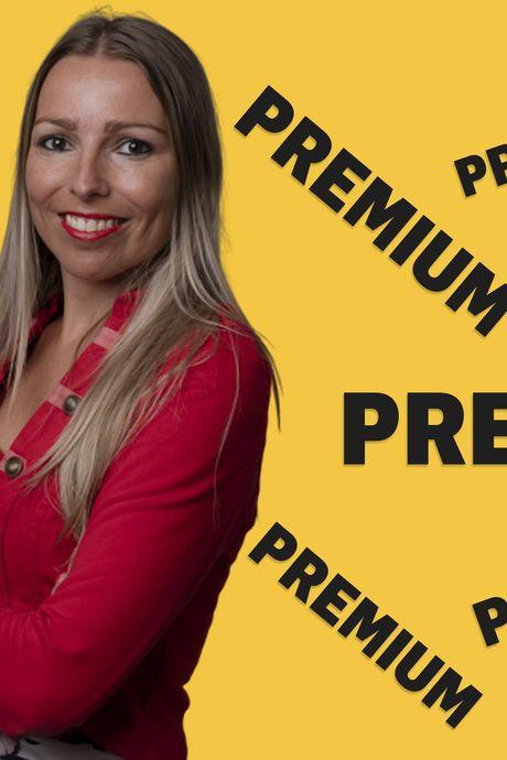 Zes vragen over Premium: waarom vragen wij geld voor artikelen?