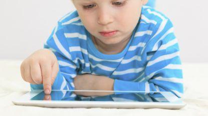 Wat je moet weten als je een tablet koopt voor kinderen