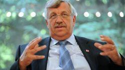 Eerste politieke moord in dertig jaar in Duitsland blijkt maar topje van de ijsberg te zijn