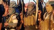 """""""IS creëert klimaat van angst onder eigen jihadstrijders"""""""