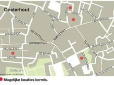 'Kermis moet weer een volksfeest worden in Oosterhout'