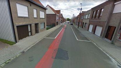 """""""Toestand rioleringen in Demeesterstraat en Blokellestraat is dramatisch"""""""