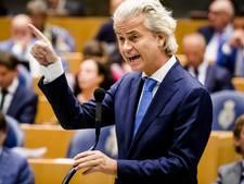 LIVE | Wilders dient motie van wantrouwen in tegen premier Rutte