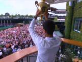 Djokovic: Meest spannende finale ooit