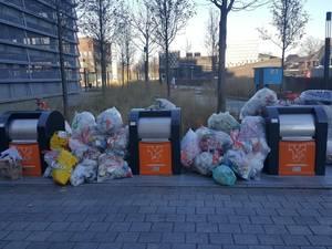 Longread | Diftar in Enschede