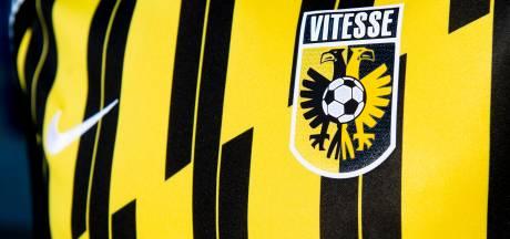 Vitesse komend seizoen in historisch geel en zwart 'met moderne twist'