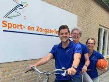 WYzorg opent na Oisterwijk ook een vestiging in Veghel: fysiotherapie met dagbesteding
