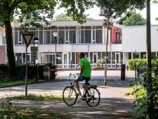 Ondanks kritiek uit de buurt: azc in Elden blijft vier jaar langer open