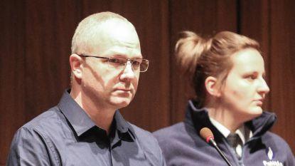 """Oliver Bolte schuldig over hele lijn: """"Zelden zoveel lafheid gezien"""""""