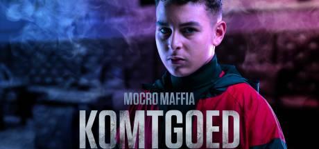 Videoland trakteert fans op miniserie Mocro Maffia: Komtgoed