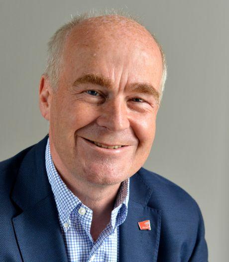 CDA in de bres voor Enschedese ondernemers die schuldhulp nodig hebben