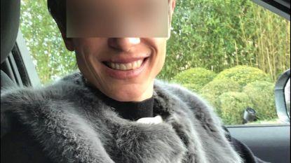 Vrouw opgepakt omdat ze overdosis medicijnen mengde in eten echtgenoot
