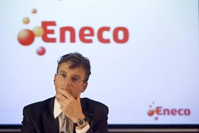 mr-eneco-jeroen-de-haas-vertrekt-eerder-en-krijgt-twee-jaarsalarissen-mee