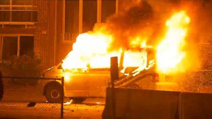 42 Antwerpfans naar strafrechter verwezen na rellen verloren promotiematch 2016