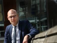 Raad Heuvelrug woedend op 'onwrikbare minister': 'Rekening moet niet door inwoners betaald worden'