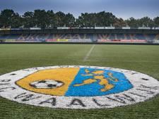 Meulensteen sluit per direct aan bij RKC Waalwijk