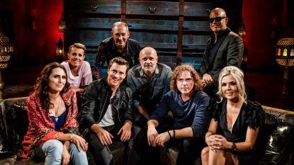 'Liefde Voor Muziek 2018' is best verkopende album van België