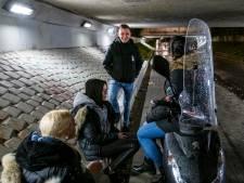 Onderzoek naar impact coronacrisis op jongeren in Tilburg