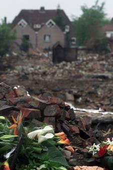 Verslaggever Teun Staal blikt terug op de vuurwerkramp: 'We sloegen wel een meter achteruit'