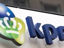 KPN helpt concurrent Tele2 aan sneller internet