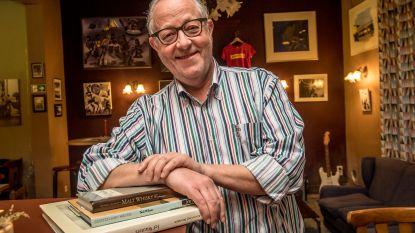 Breda Jazz eert Roeselaarse bevrijders met Poolse week