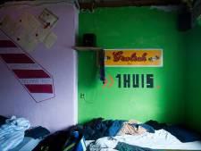 Buitenlandse studenten zorgen voor groter tekort op kamers