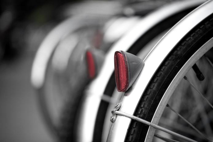 stockbd fiets
