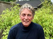 Riny Boeijen wint Brabantse Dialectpenning met verhaal 'Losloate'