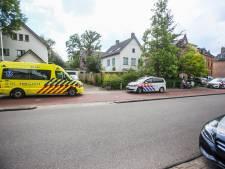 Ruzie over gestorven moeder loopt uit de hand in Helmond, messteker moet van OM naar kliniek