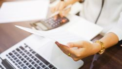Cumulverbod voor Belgische boekhouders is in strijd met Europees recht
